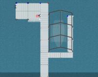 Design-A-Dock
